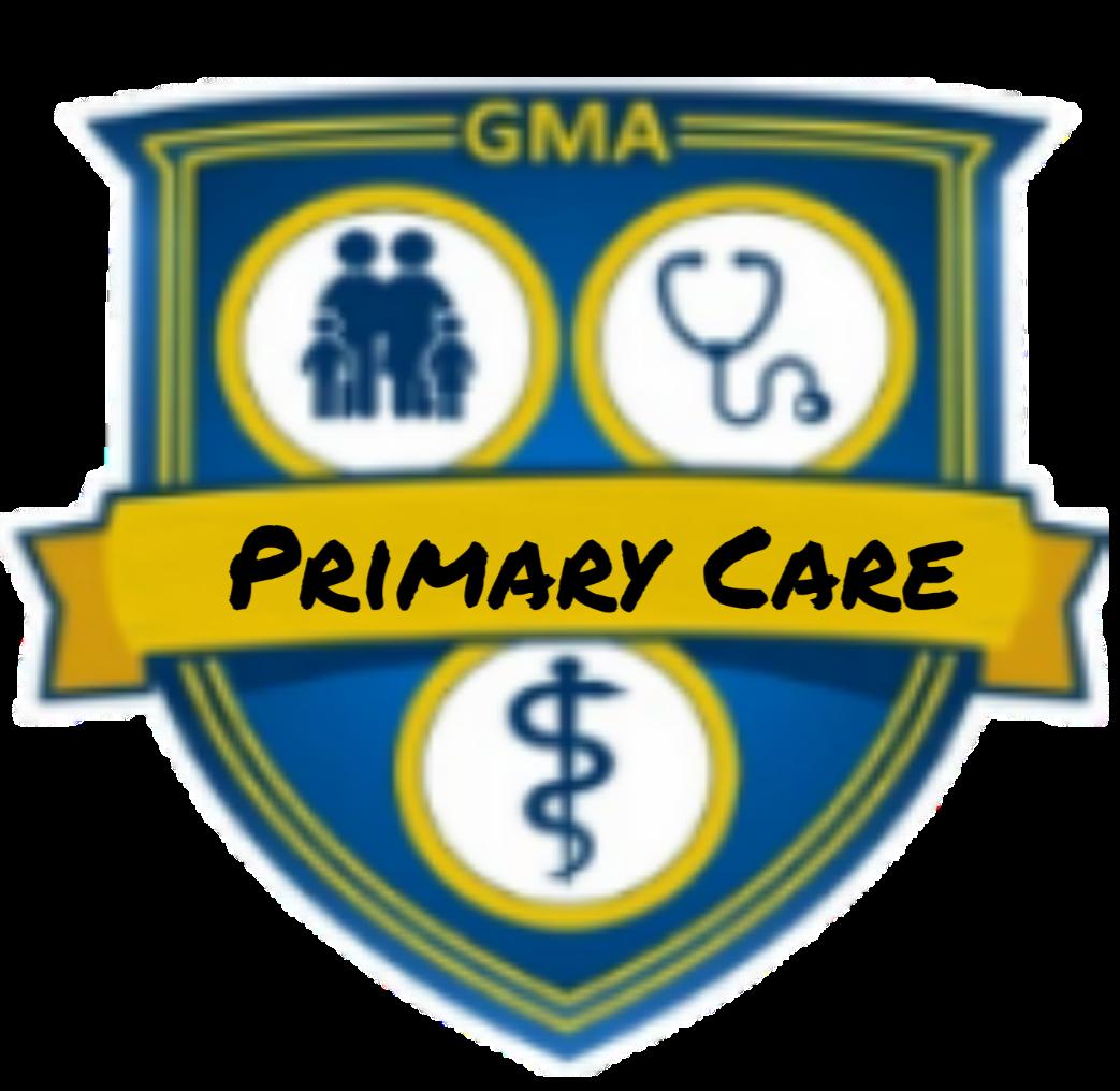 Greenville Medical Associates