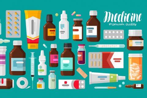 Sick visits / Urgent care